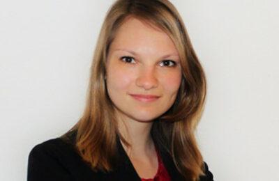 D4S_Team_Patricia Jankowski_neu